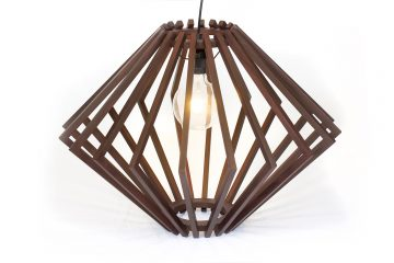 Sarah Andersen, Tree-O Furniture Gallery
