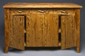 Bim Morton, Tree-O Furniture Gallery