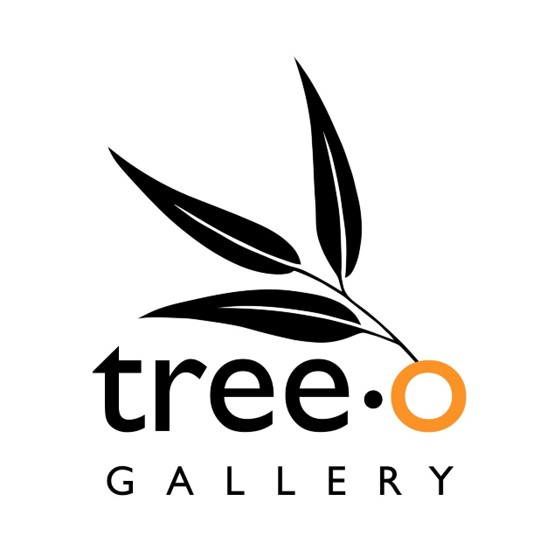 Tree-O Furniture Gallery
