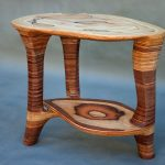 Image Gallery, Tree-O Furniture Gallery