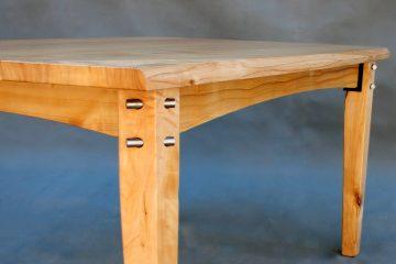 Trevor Oliver-King, Tree-O Furniture Gallery