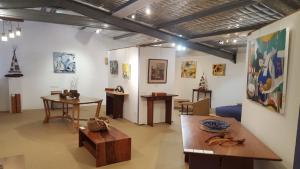 Welcome to Tree-O!, Tree-O Furniture Gallery